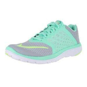 Nike Fitsole Lite Run 3